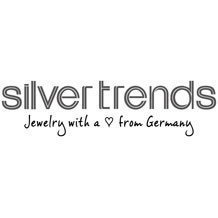 Silver Trends