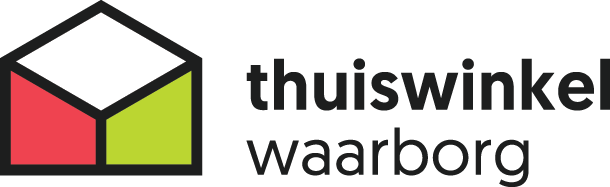 Thuiswinkel child