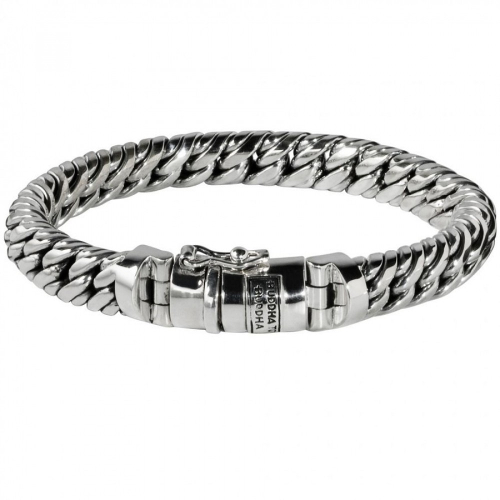 Zilveren armband Petra 265