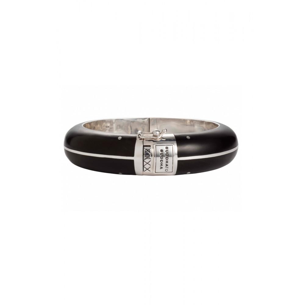 Zilveren armband Livy Arang Wood small 743A
