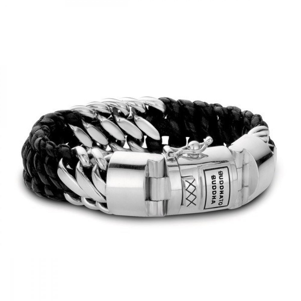 Armband Ben Mix Men 815