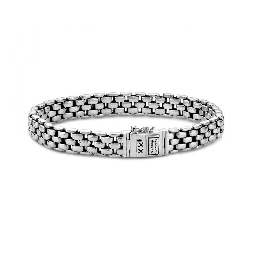 Armband Suzanne J074