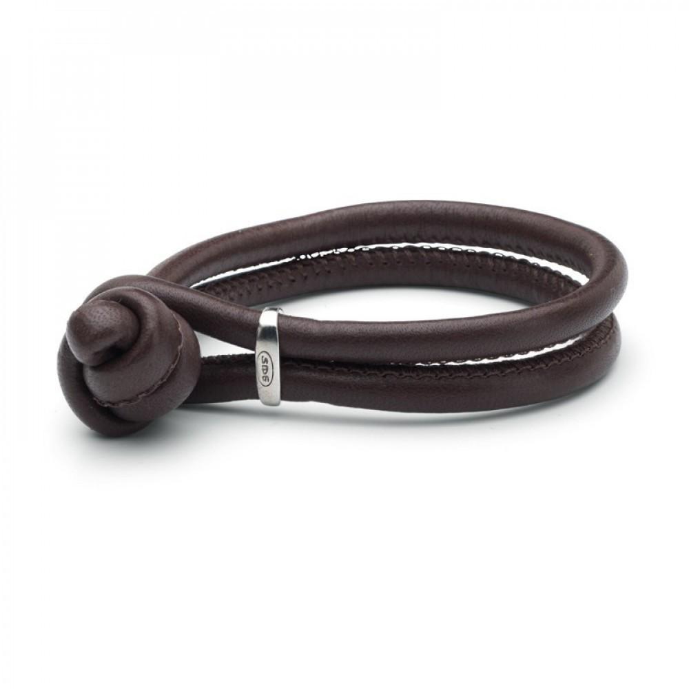Leren armband 100022354
