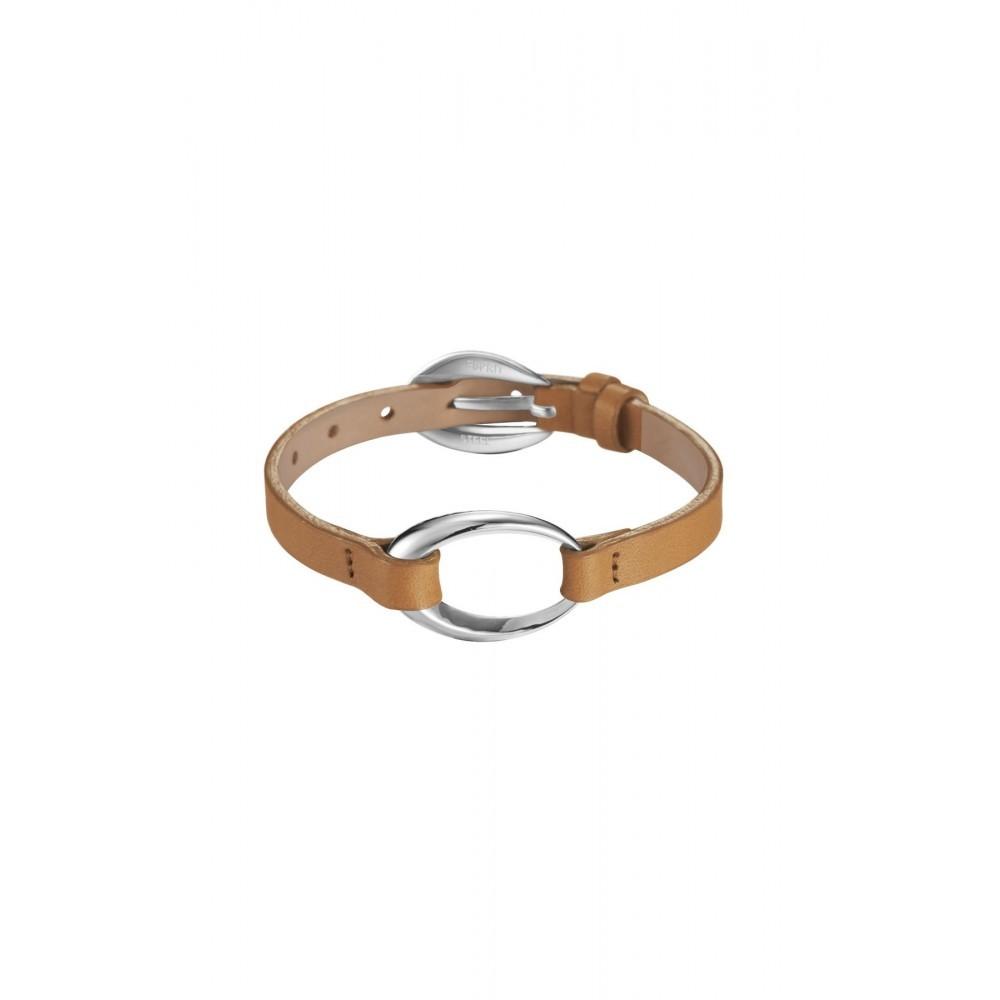Armband Ovality ESBR11423A200