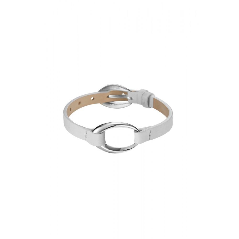 Armband Ovality ESBR11423C200