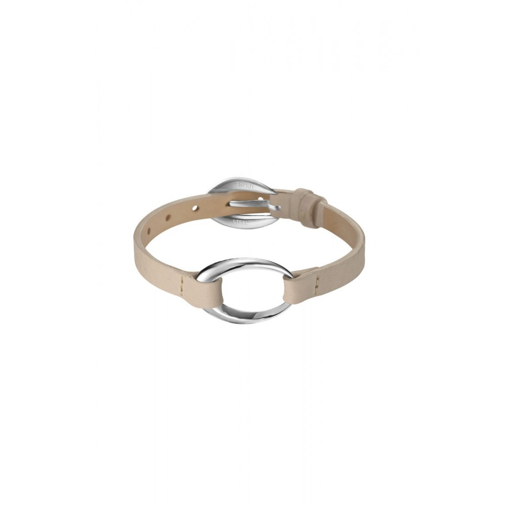 Armband Ovality ESBR11423D200