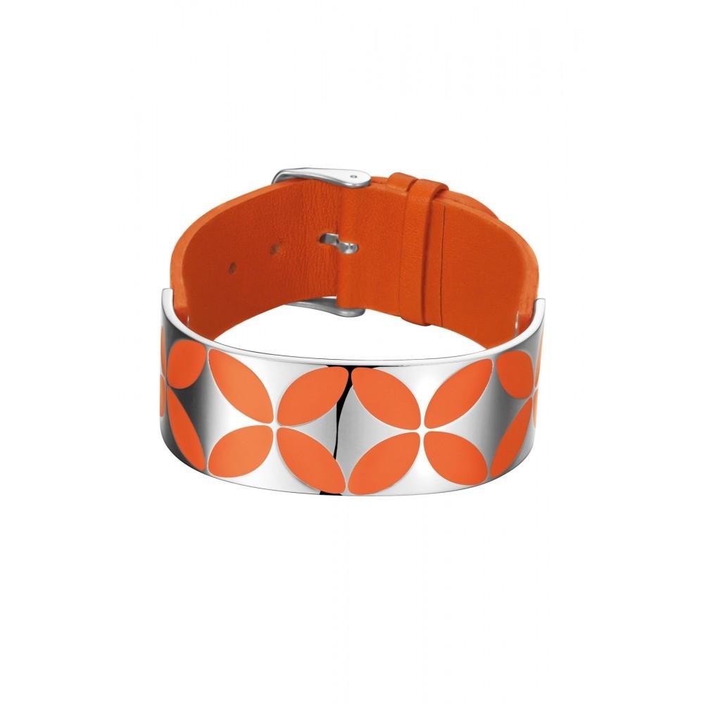 Armband Triving Flora ESBR11431B200