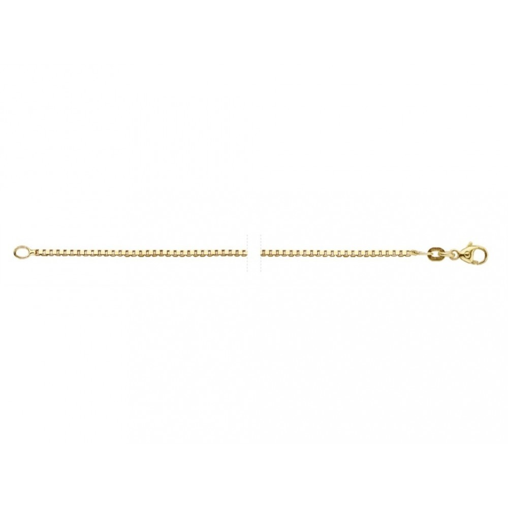 Venetiaans collier 45cm 511084543