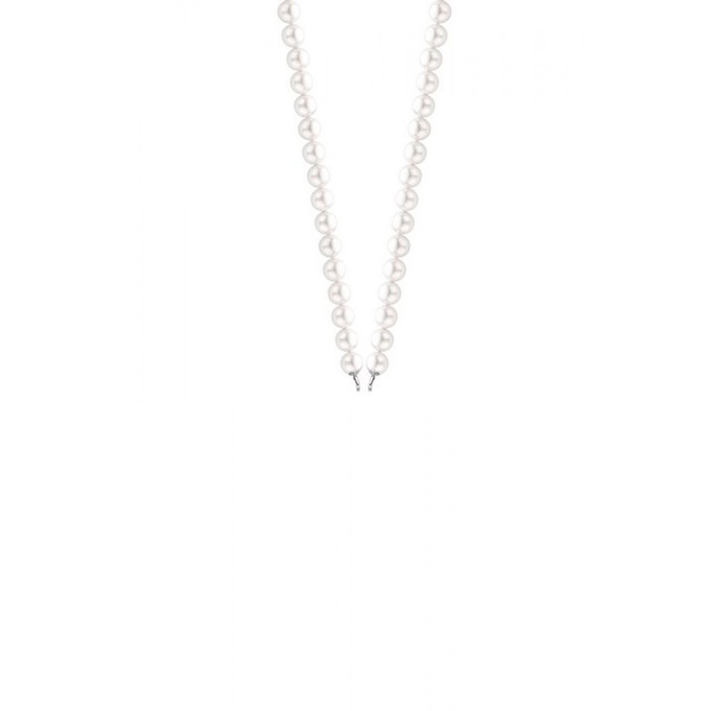 Parelcollier 3350PW