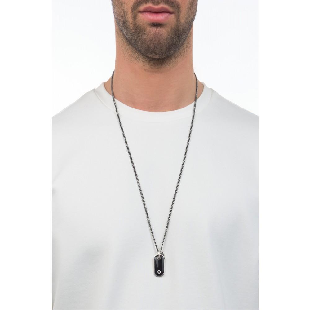 Hanger Stone Onyx 676ON