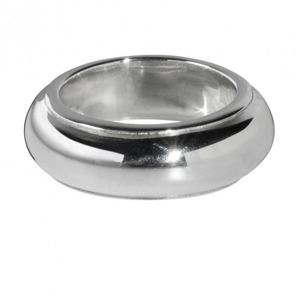 Zilveren ring Batul 480