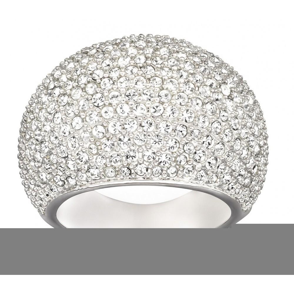 Ring Stone 1156313