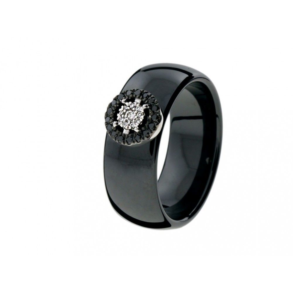 Keramiek ring 657070101