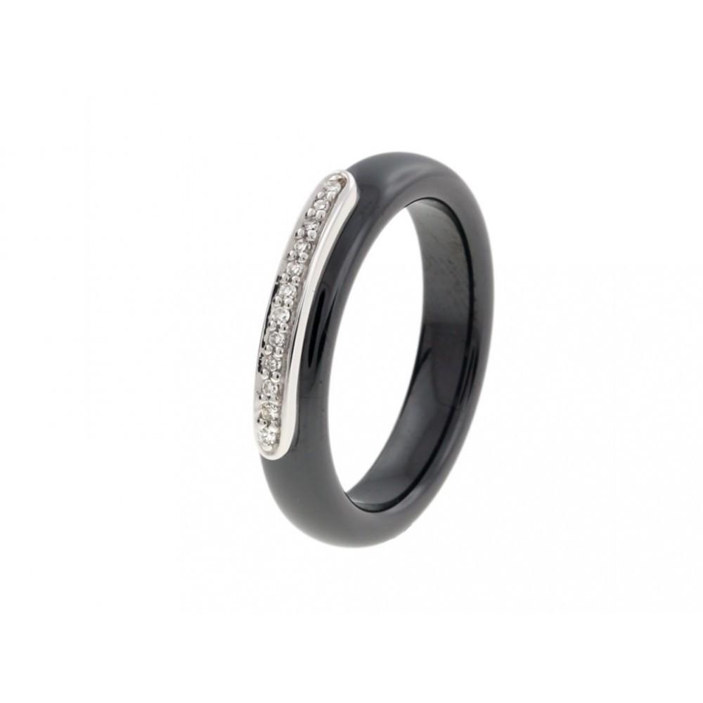 Keramiek ring 0,05crt 777070077