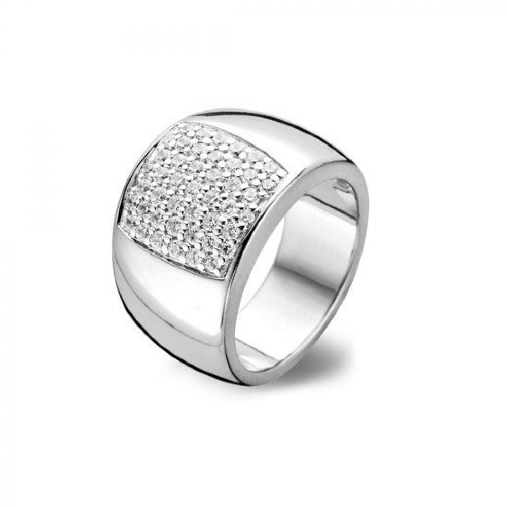 Zilveren ring 1752ZI