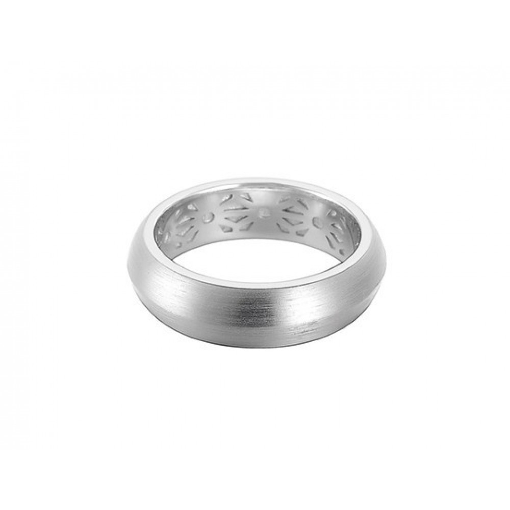 Ring Pure ESRG91741A180