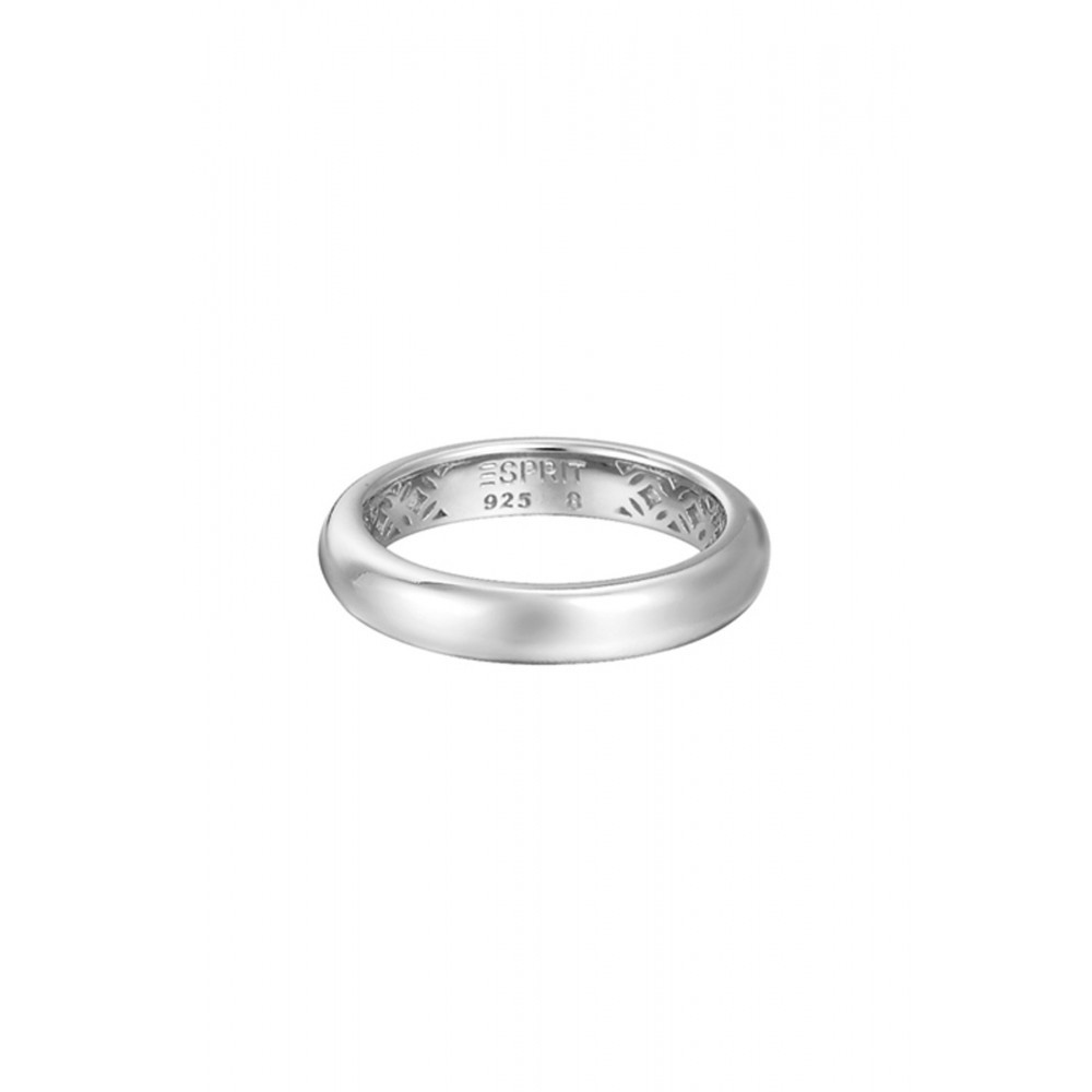 Ring Pure Work ESRG91863A160