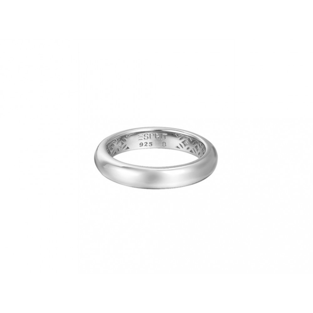 Ring Pure Work Silver maat 56 ESRG91863A180