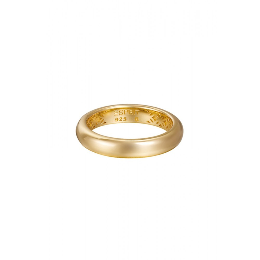 Ring Pure Work Gold ESRG91863B160