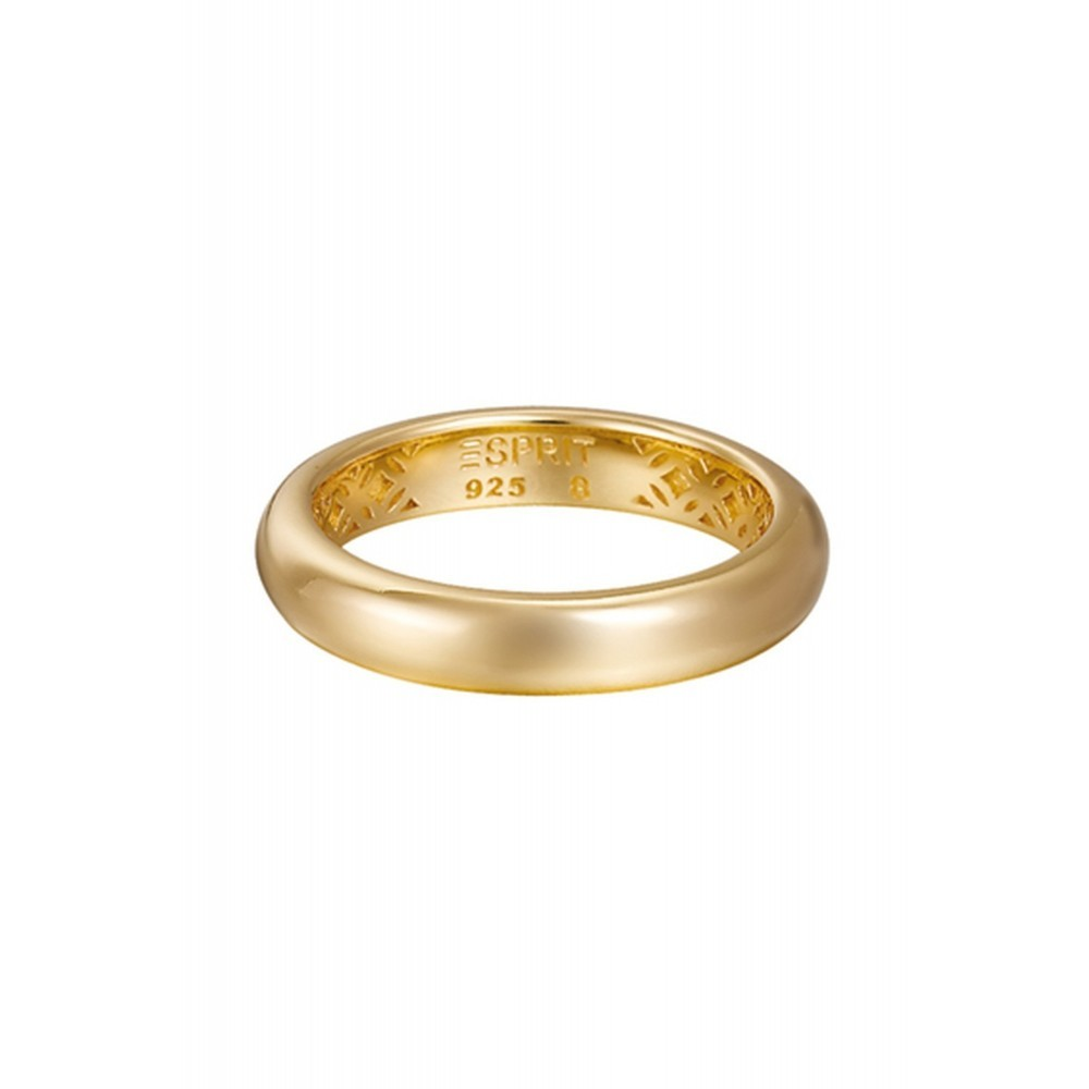 Ring Pure Work Gold maat 56 ESRG91863B180