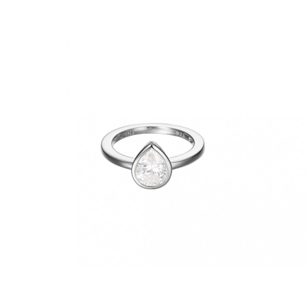 Ring Dainty Drop maat 56 ESRG92140A180