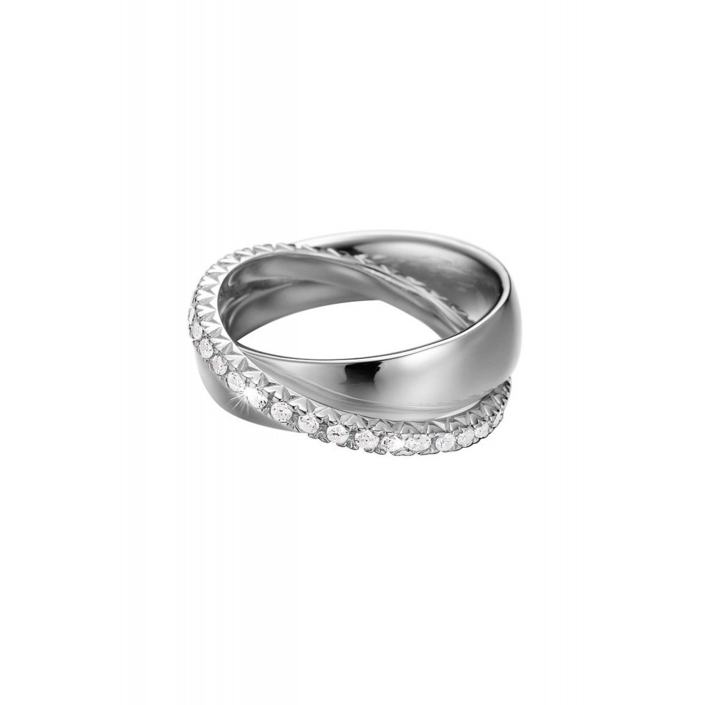 Ring Brilliance Couple ESRG91774F160