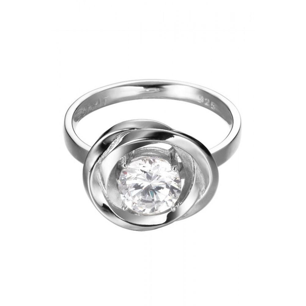 Ring Solotwist ESRG92193A180