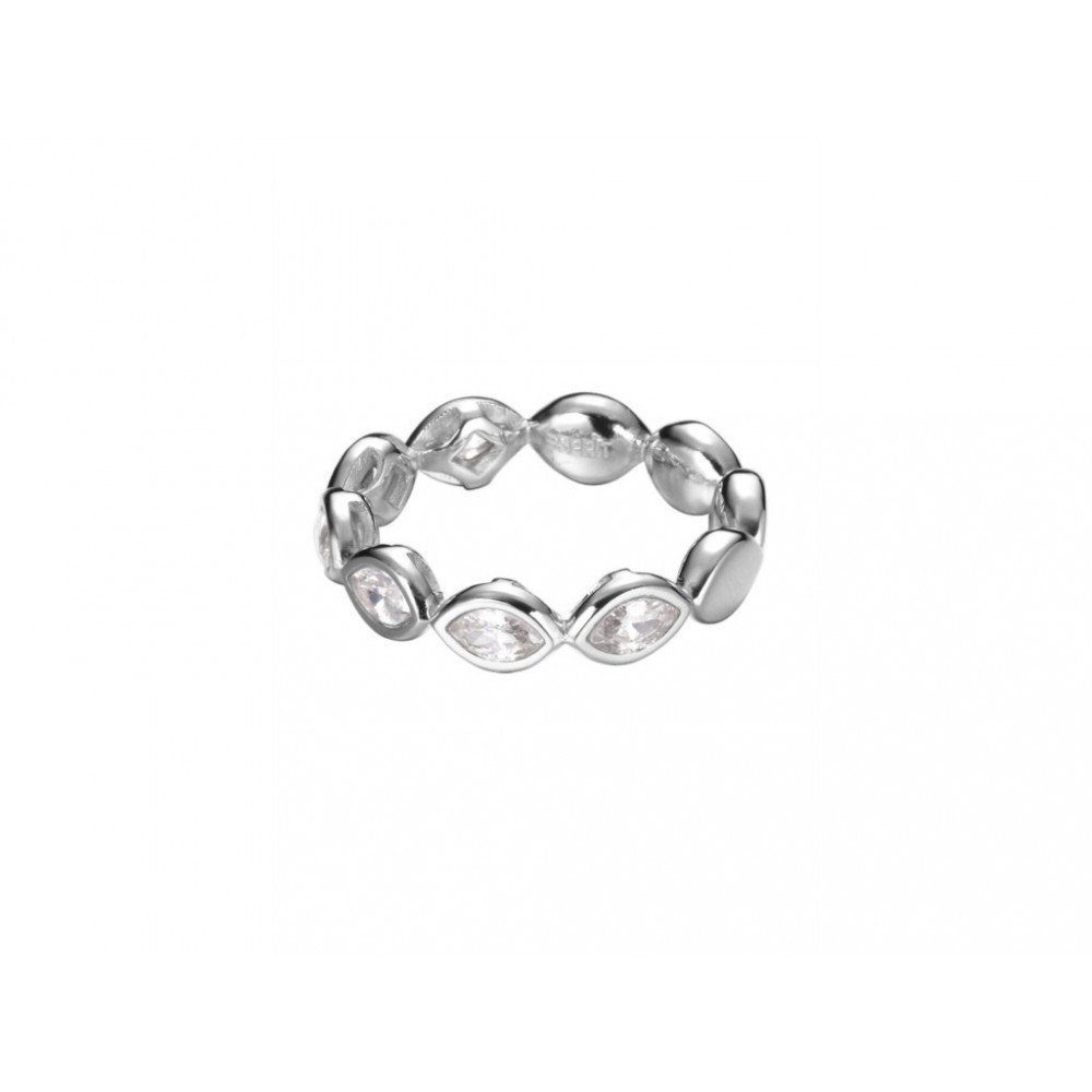 Ring Navette maat 50 ESRG92149A160