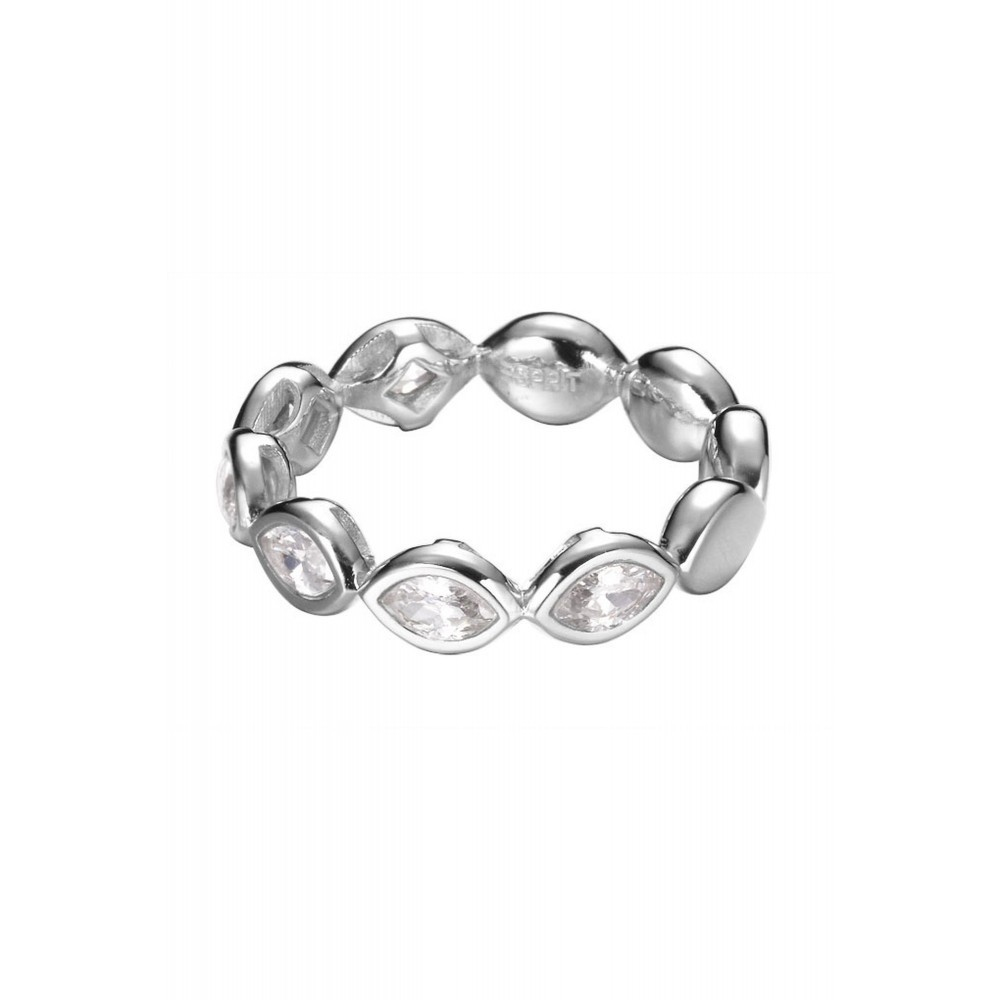 Ring Navette maat 60 ESRG92149A190