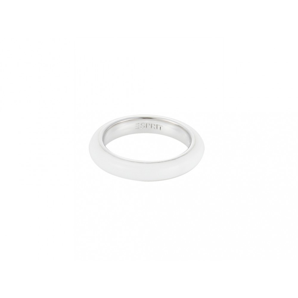 Ring Marin 68 White ESRG11562A160