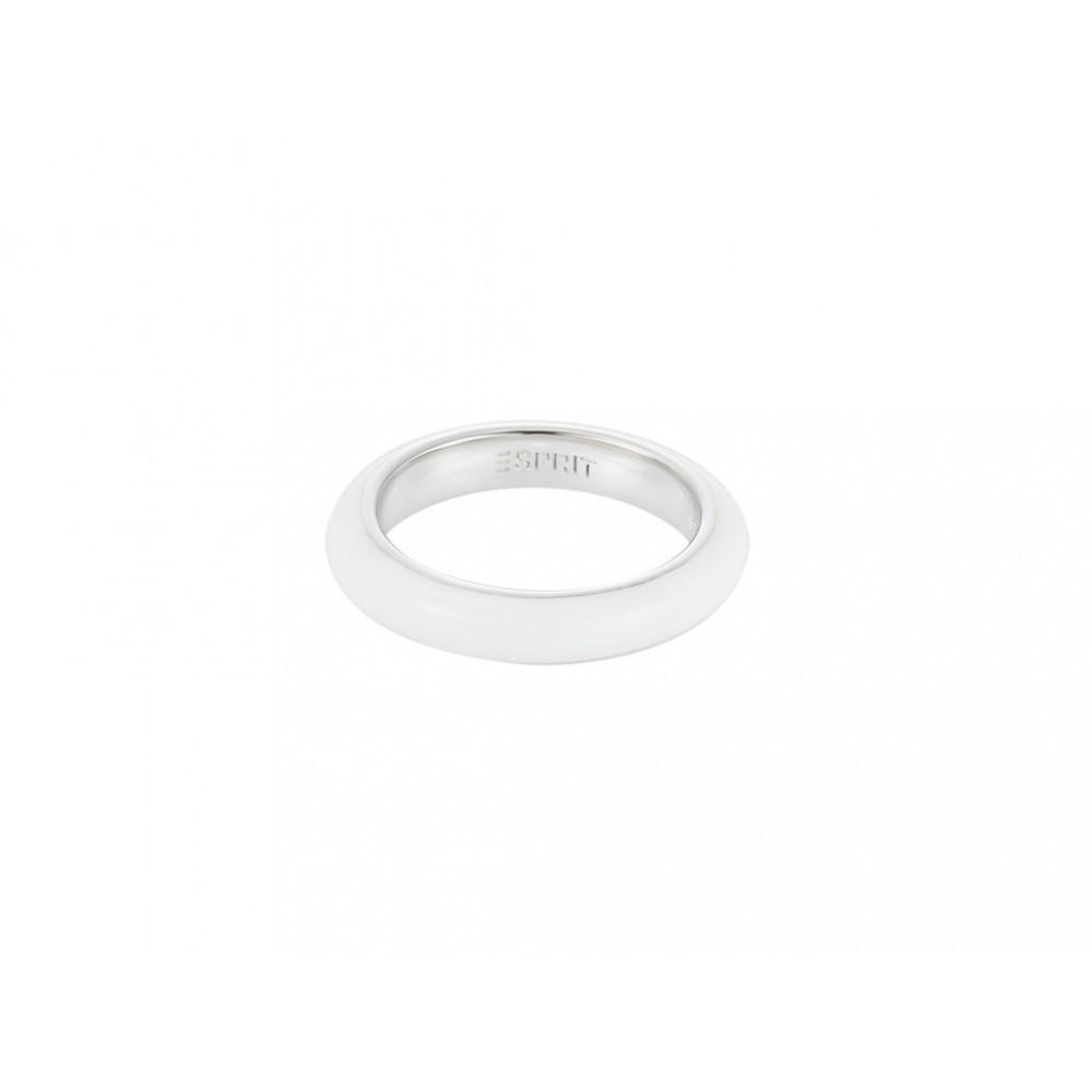 Ring Marin 68 White ESRG11562A170