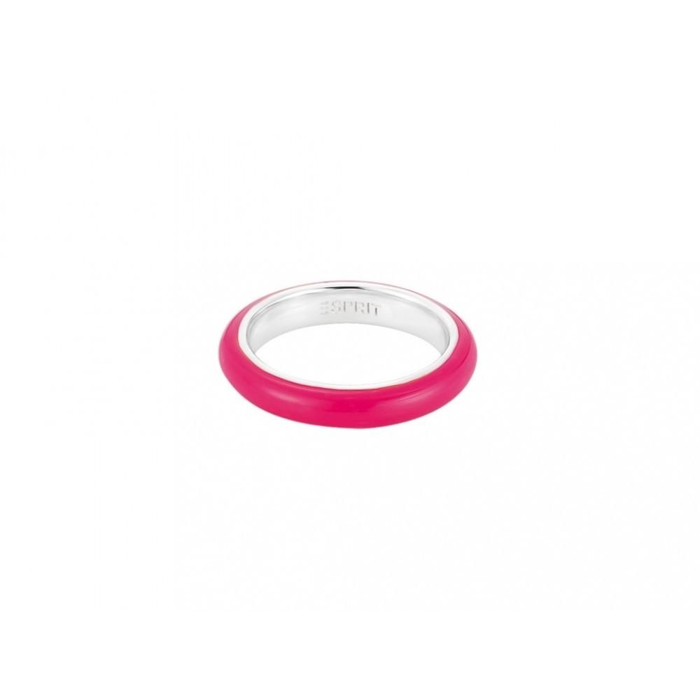 Ring Marin 68 Pink ESRG11562D170