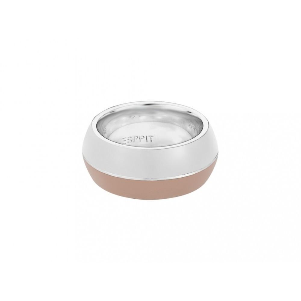 Ring Marin 68 Mix White ESRG11563B160