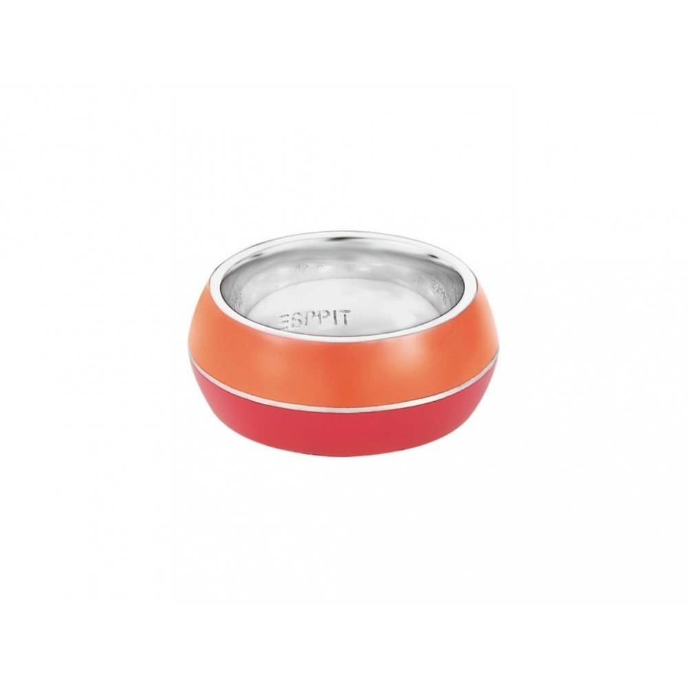 Ring Marin 68 Mix Coral ESRG11563C170