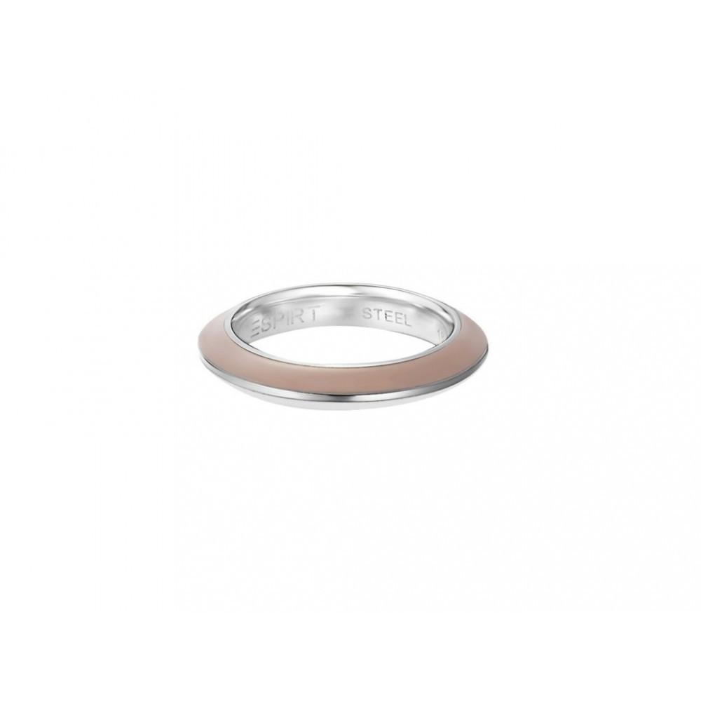 Ring Marin 68 Mix White Fine ESRG11564B160