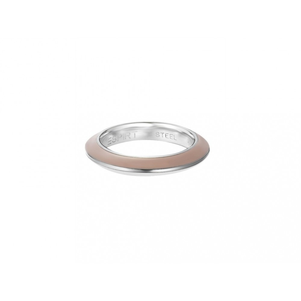 Ring Marin 68 Mix White Fine ESRG11564B180