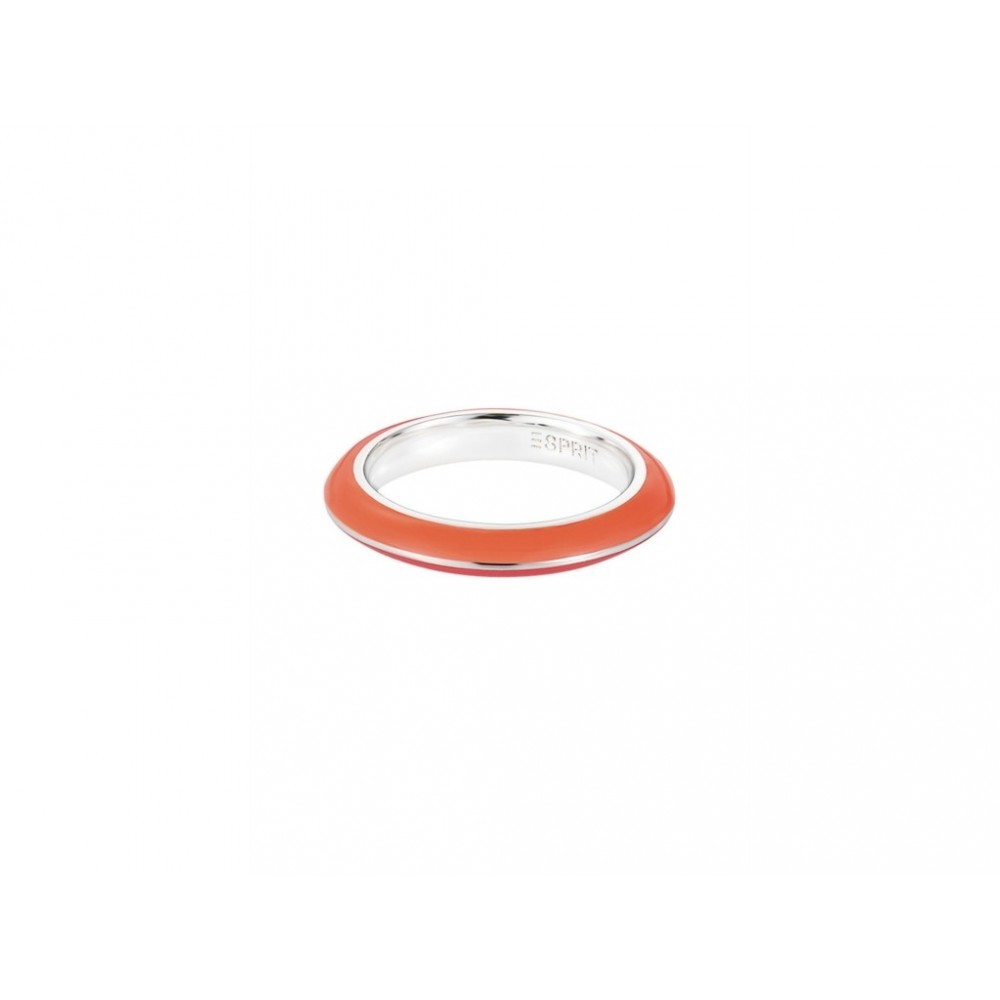 Ring Marin 68 Mix Coral Fine ESRG11564C160