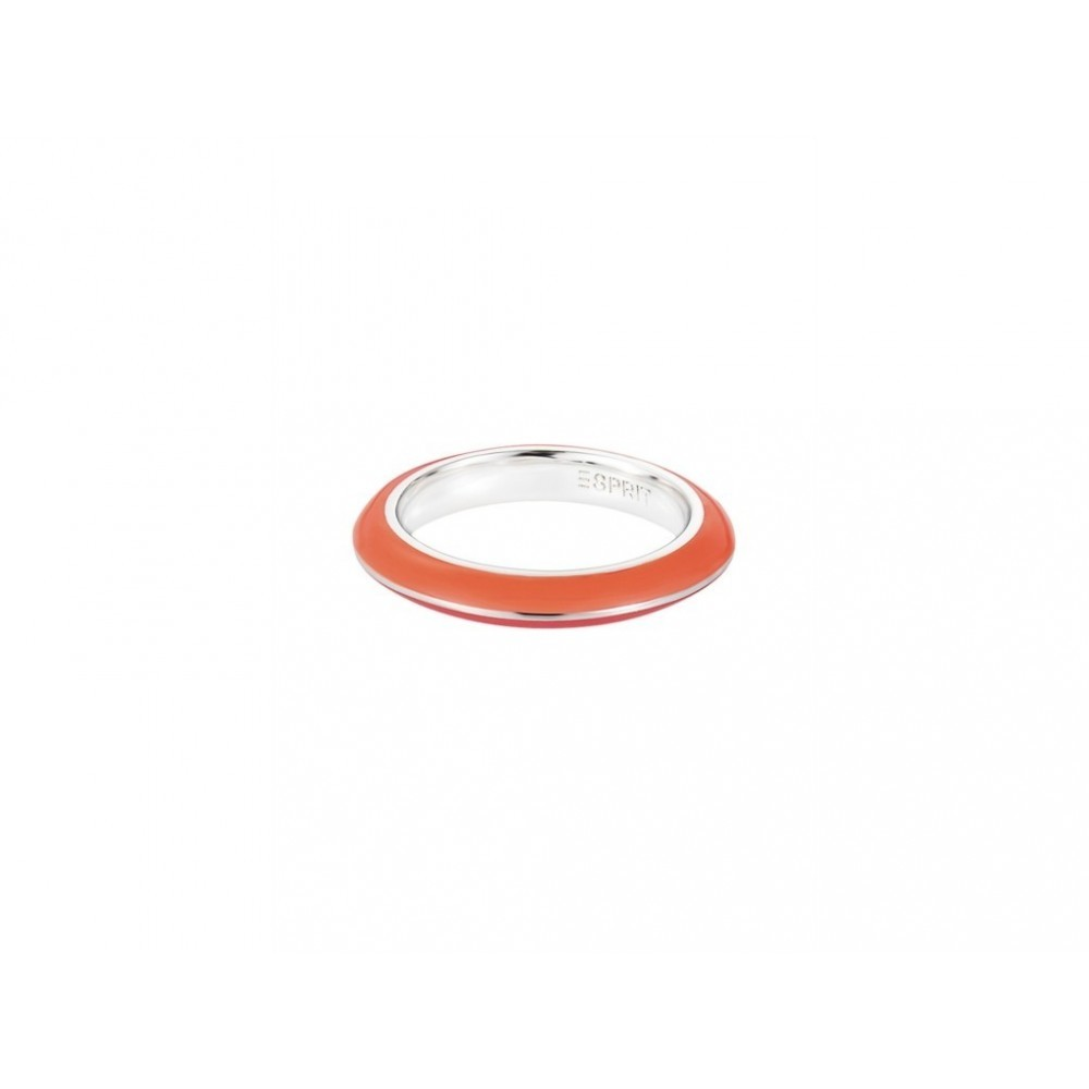 Ring Marin 68 Mix Coral Fine ESRG11564C190
