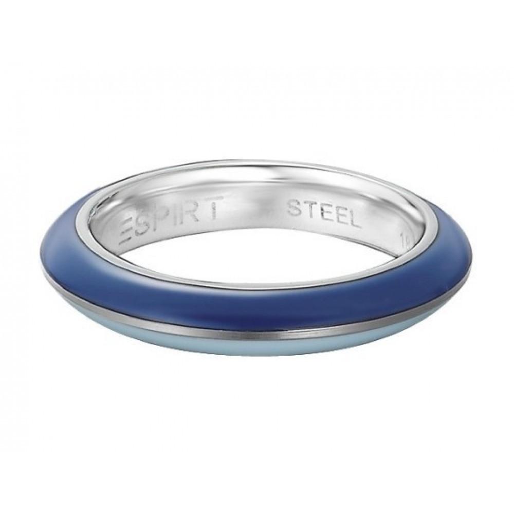 Ring Marin 68 Mix Blue Fine ESRG11564D180