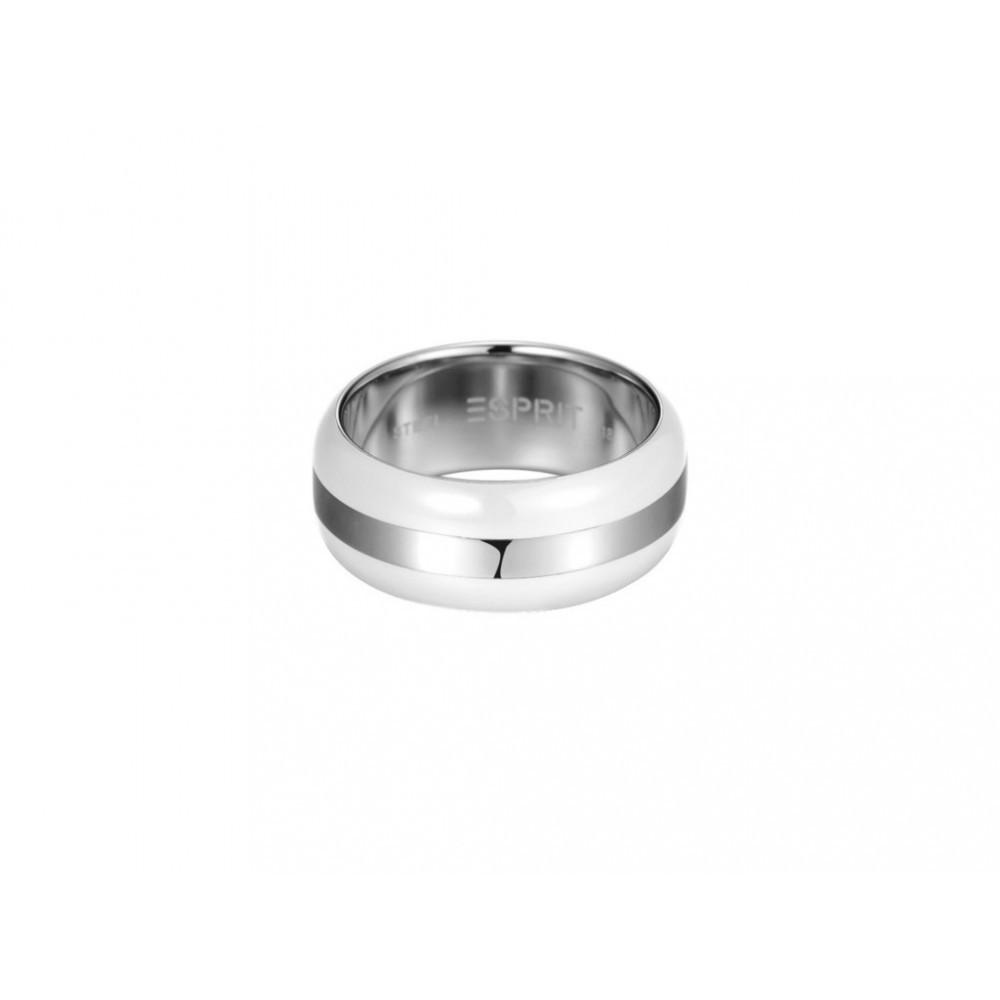 Ring Marin White ESRG12111B170
