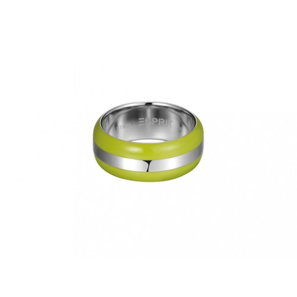 Ring Marin Green ESRG12111E180