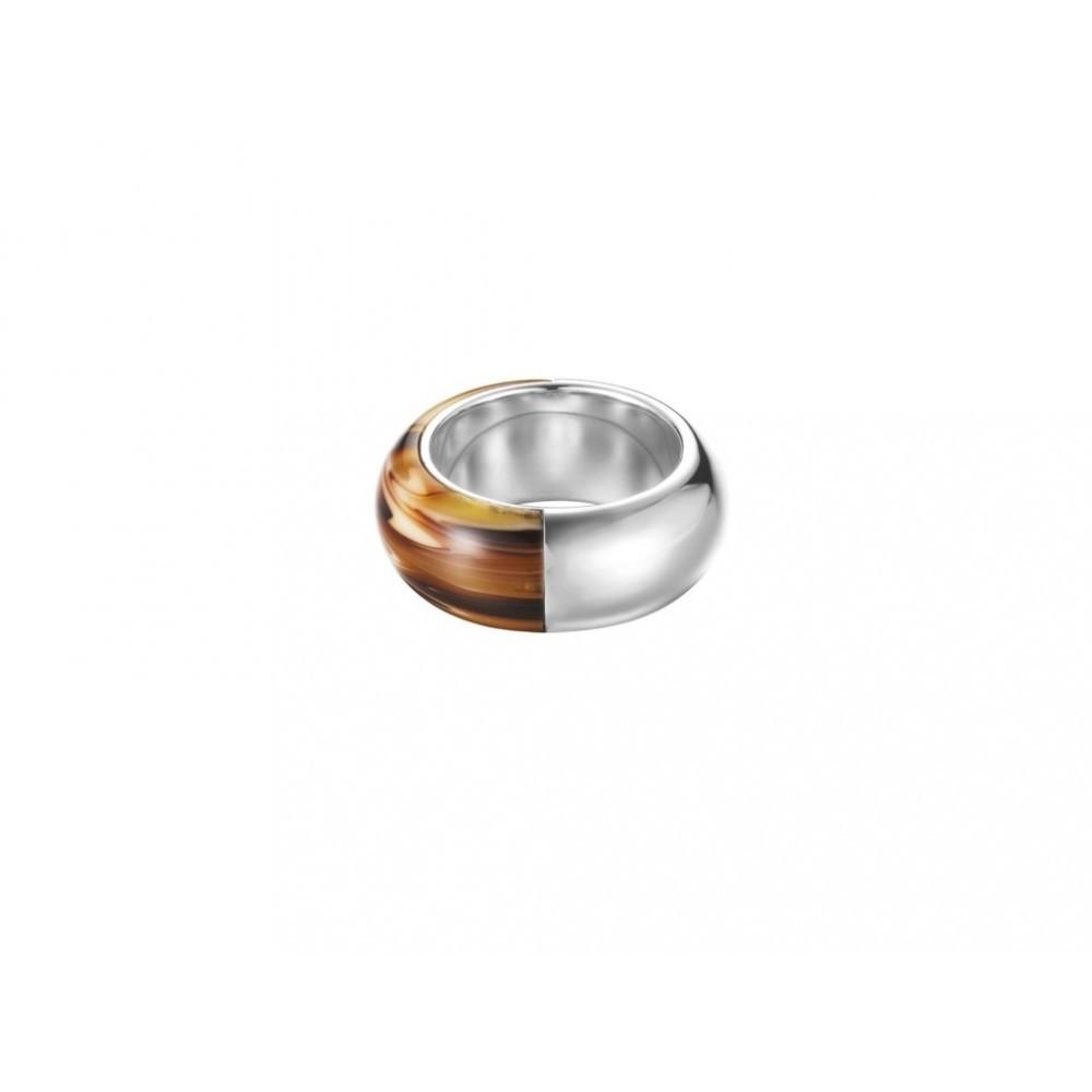 Ring Tortoise Light ESRG12153A160