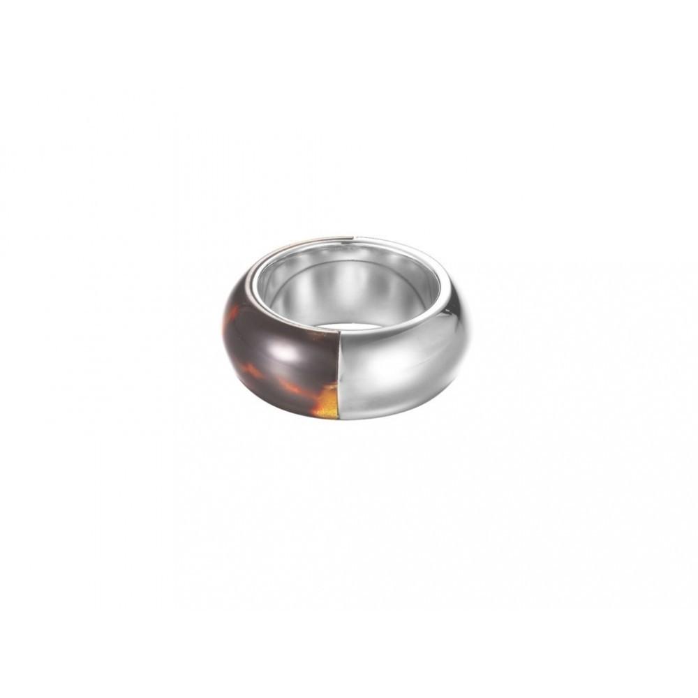 Ring Tortoise ESRG12153B160