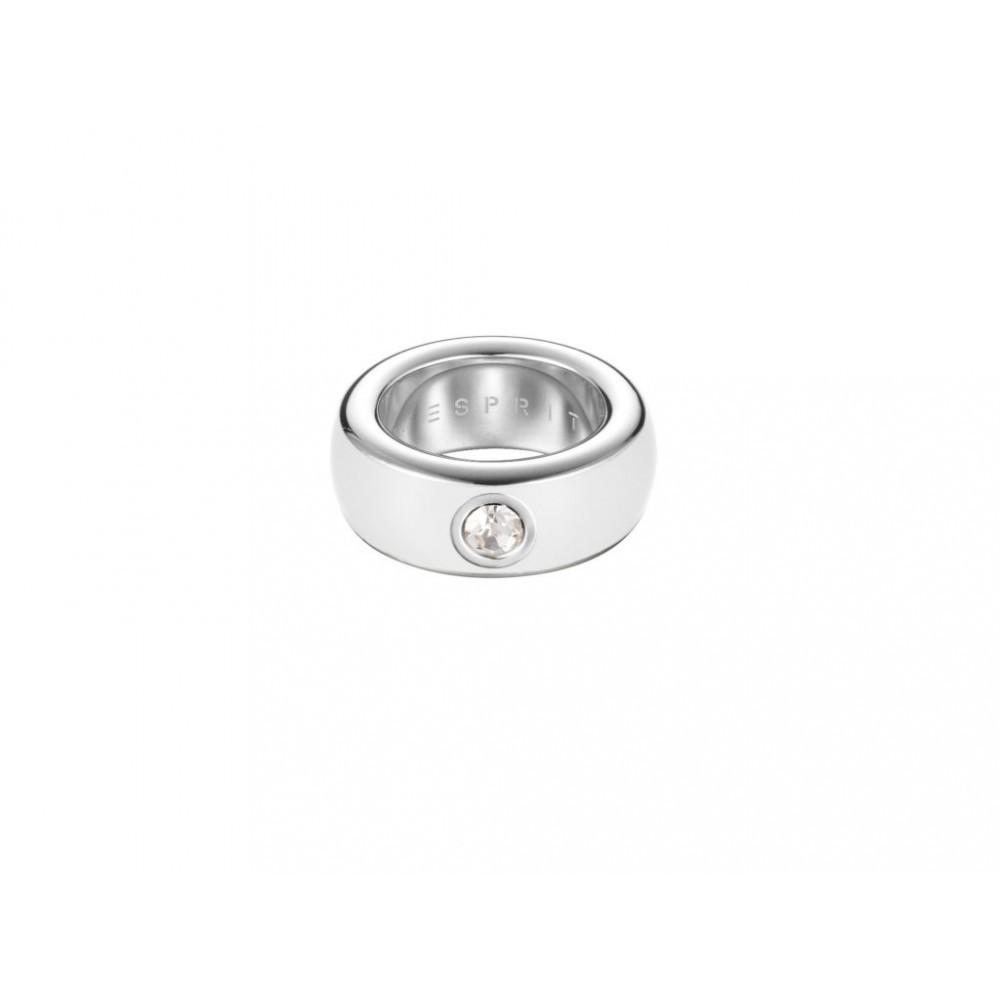 Ring Fancy White ESRG12194D160