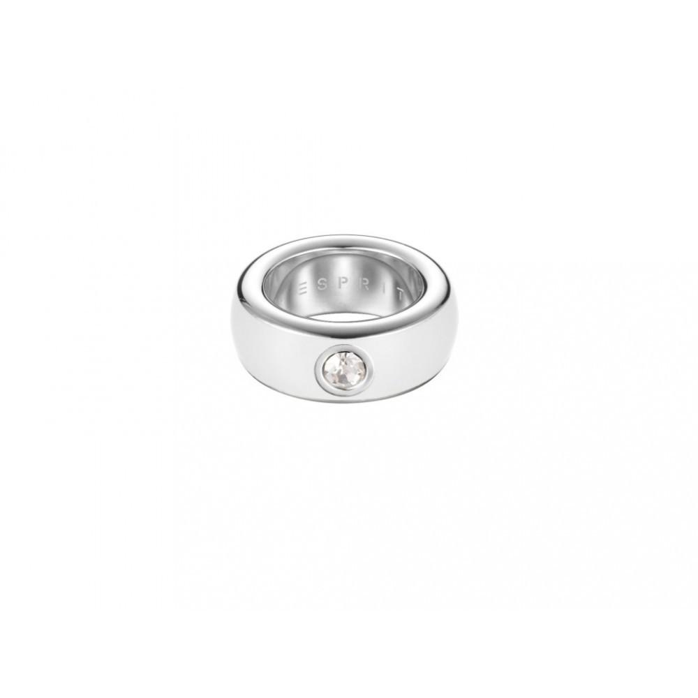 Ring Fancy White ESRG12194D170