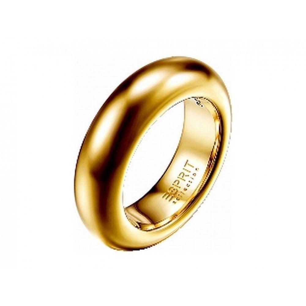 Ring Perimagna Gold ELRG91573C170