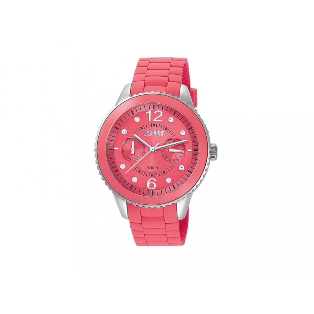 Horloge Marin 68 Speed Coral ES105332004