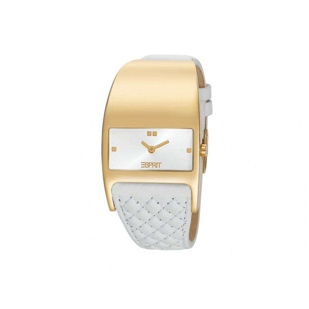 Horloge Onyx Gold ES104412004