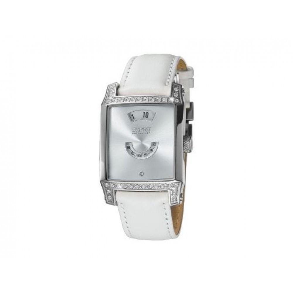 Horloge Selene White EL900472003