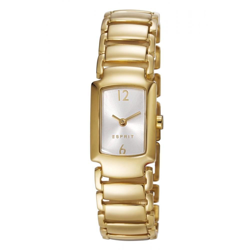 Horloge Dana Gold ES106642002